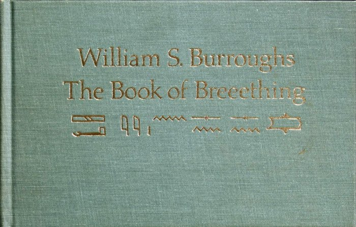 Burroughs_William_S_The_Book_of_Breeething
