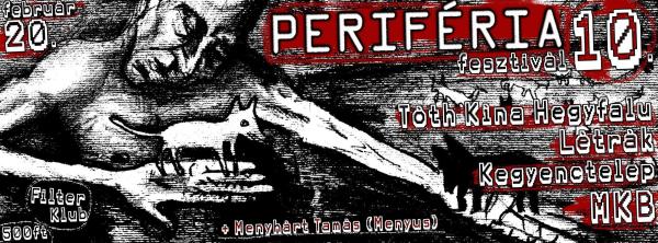 PERIFERIA10