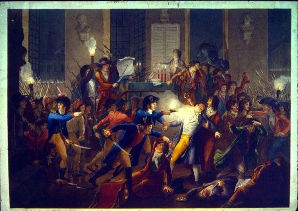 robespierre-arrested-july-27-1794