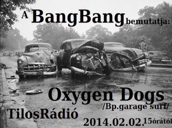 bangbang_oxygen