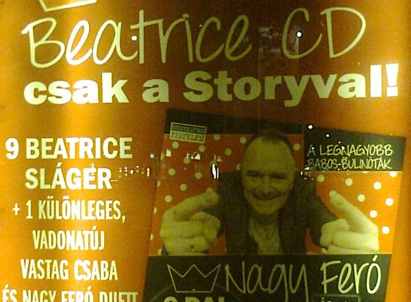 beatrice_story