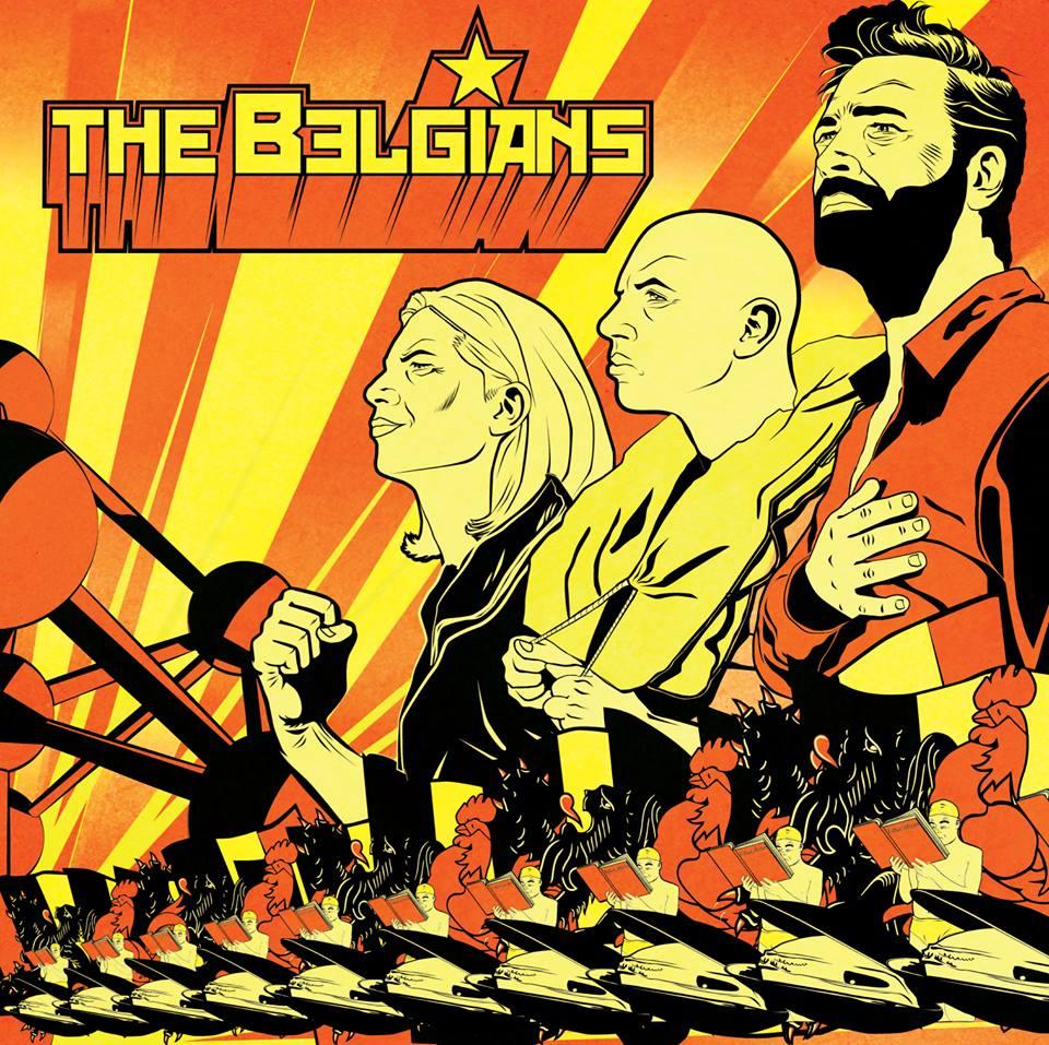 belgians_cover
