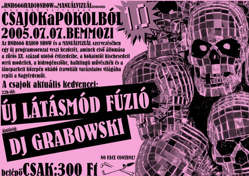 csajok_a_pokolbol_fly