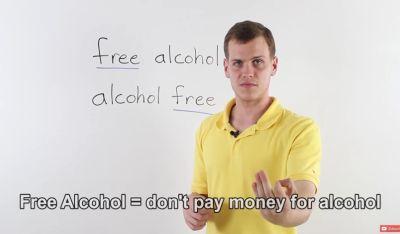 freealcohol
