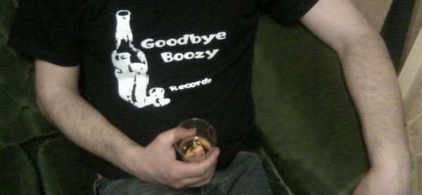 goodbyeboozy