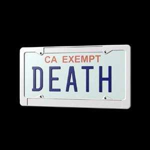government_plates_dg
