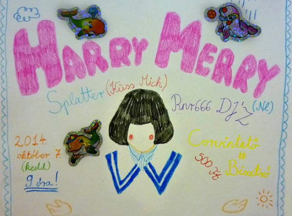 harry_poster