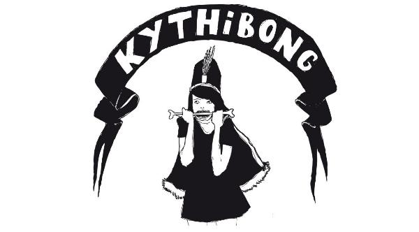 kythibong_logo