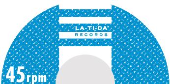 latida2