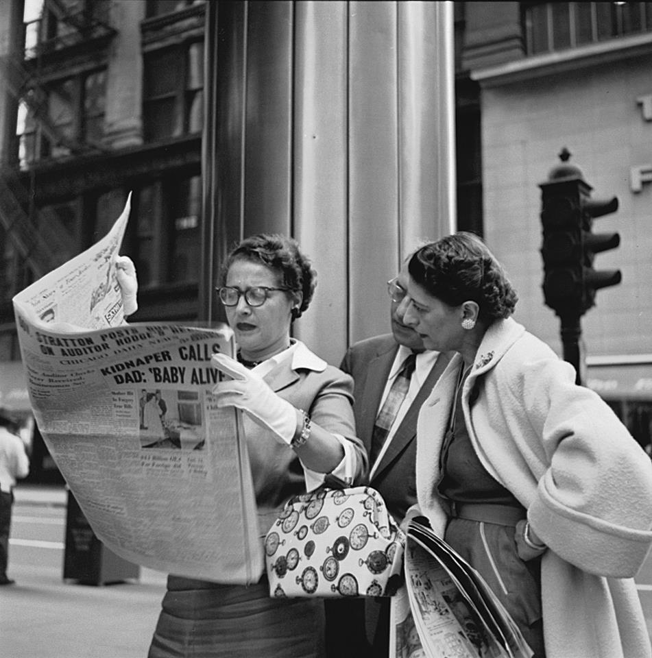 maier_chicago_newspaper