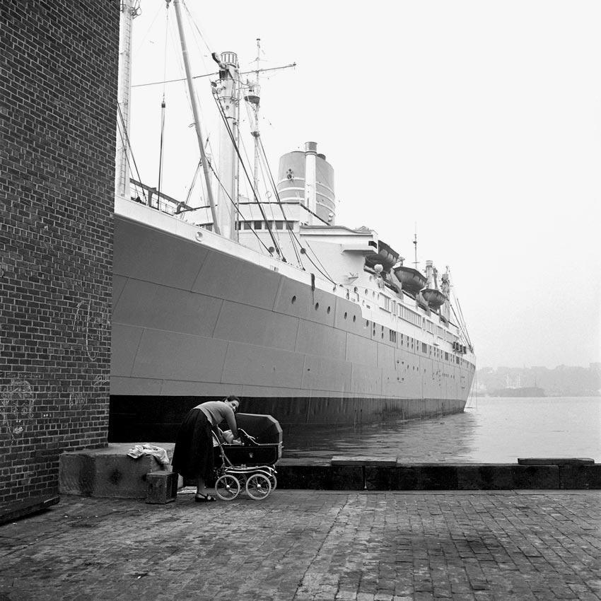 maier_harbor_ny1956