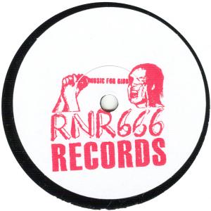 rnr666circle