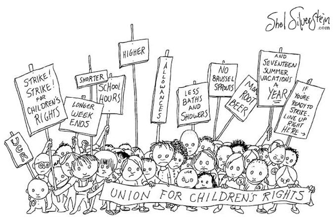 shell_cartoon