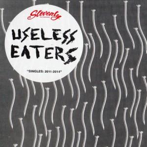 useless eaters borito